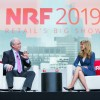 Kroger's McMullen makes five key predictions for the future of retail at NRF