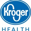 Kroger to offer free cholesterol screenings during American Heart Month