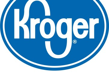 Kroger Health teams up to launch depression treatment pilot