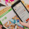 Kroger and Microsoft team to redefine the customer experience