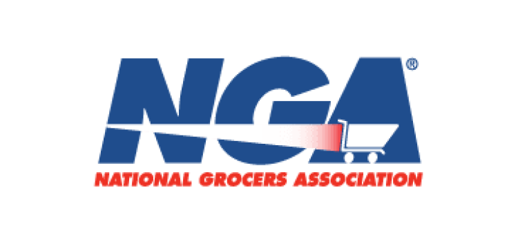 NGA supports regulating CBD as a dietary supplement