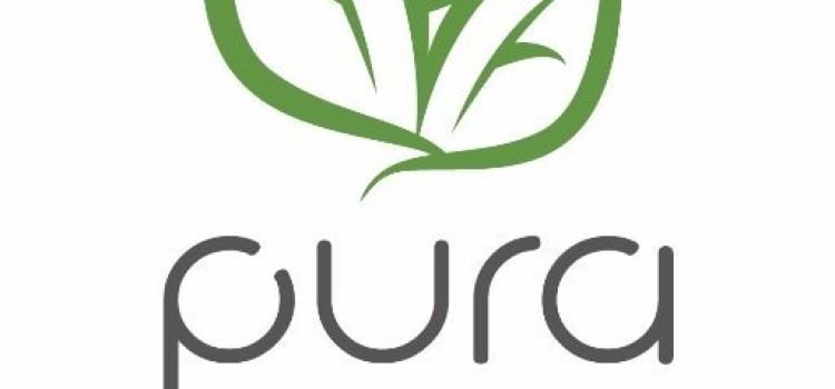 Pura Naturals, Freedom Leaf finalize agreement for CBD health and beauty products