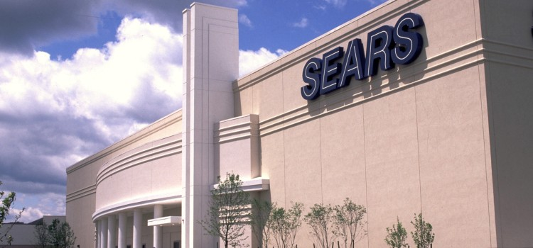 With deal approved Sears, Kmart stores to remain open