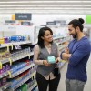 Zebra to enable Walgreens to bridge the digital, physical store experience