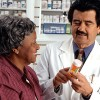 Pharmacy payment model needs to be simplified