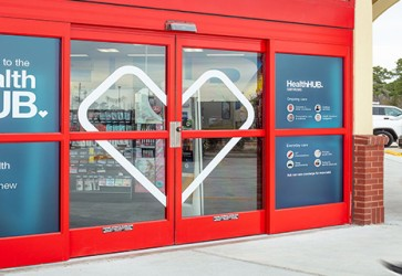 CVS Health debuts HealthHUBs in Tampa area