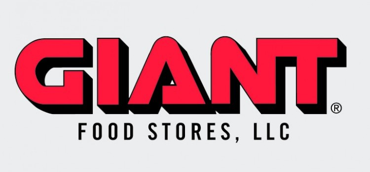 GIANT Food gets thumbs up to buy Shop 'n Save stores