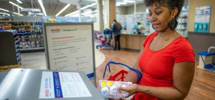 Meijer launches Consumer Drug Take-Back Program in all stores