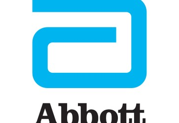 Abbott, Tandem Diabetes Care team to develop automated insulin delivery systems