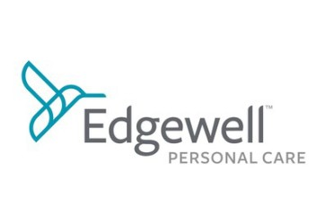 Edgewell Personal Care appoints Eric O'Toole as president North America