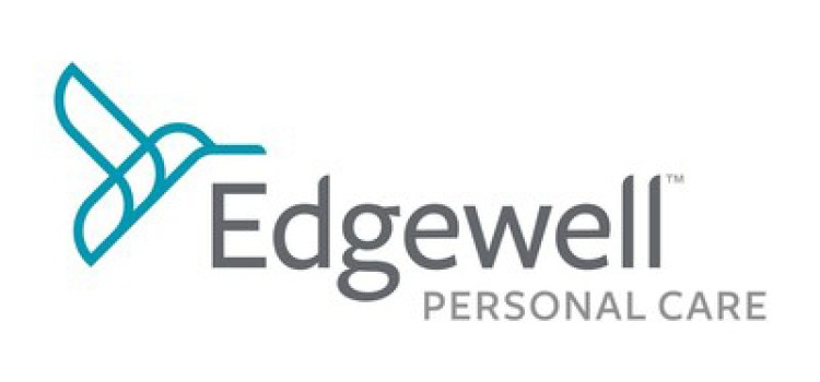 Edgewell names Rod Little president and CEO