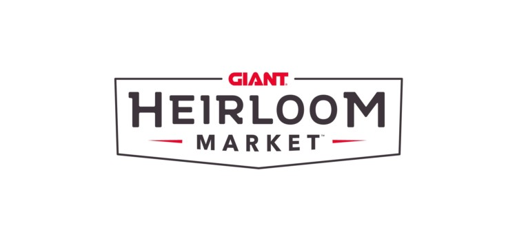 Three more GIANT Heirloom Market stores to open in Philadelphia