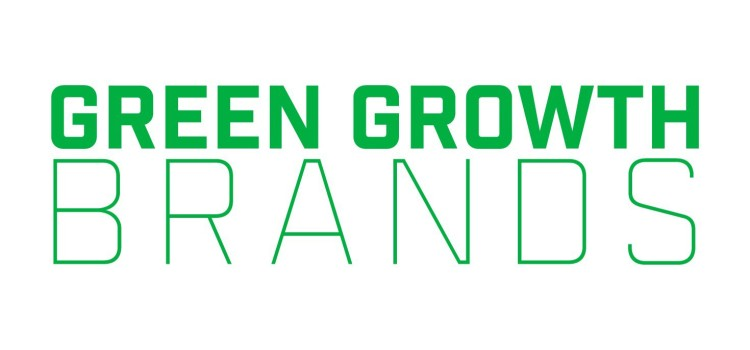 GGB Beauty signs licensing agreement to develop CBD products
