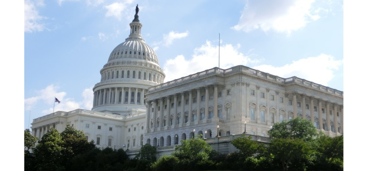 NACDS urges DIR fee reform to House Ways and Means Committee