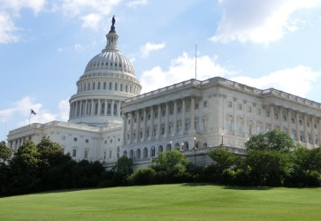 CHPA applauds house efforts to advance monograph reform