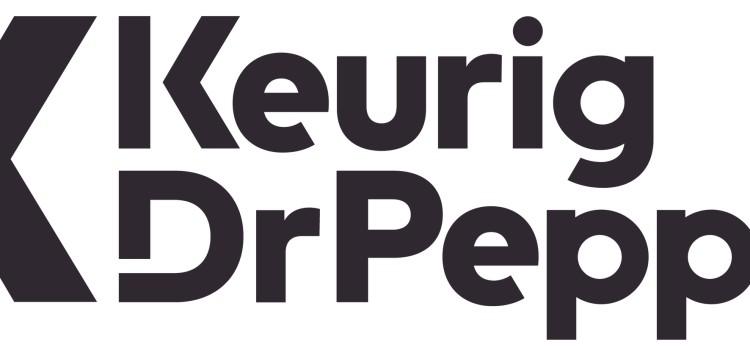 Keurig Dr Pepper moving Texas headquarters to Frisco