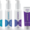 Breakthrough Psoriasis treatment looks to bring top results to skin care market