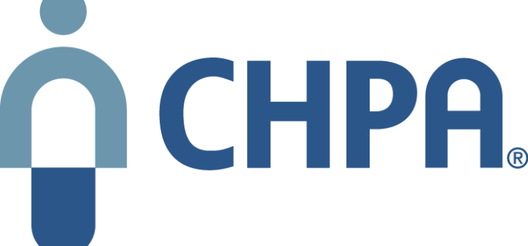 Karp named to new health policy position at CHPA