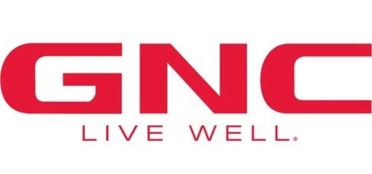 GNC to become exclusive retailer of Alani Nutrition products