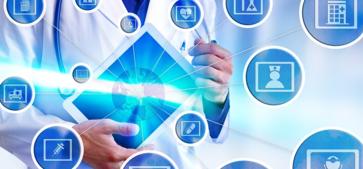 eCommerce channels being utilized more for drug and medical device sales