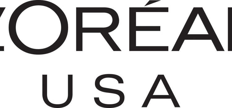 L'Oréal USA receives top score on 2020 Disability Equality Index