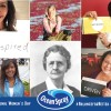 Ocean Spray cherishes past and present in celebration of International Women's Day