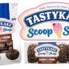 Tastykake debuts Scoop Shop line