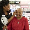 Walgreens launches cancer patient support program