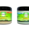Elevate CBD pain relief creams come in heat and cooling varieties