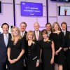 NACDS Foundation sponsors March of Dimes gala