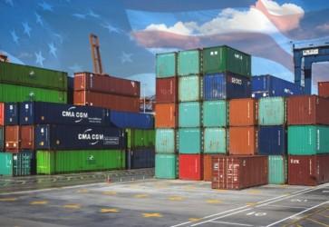 NRF calls latest tariffs a big gamble