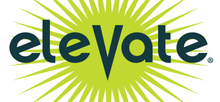 Elevate CBD appoints Cindy Blum vice president of marketing