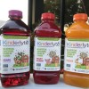 Kinderlyte brand launches to bring natural hydration option to health-conscious families