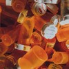 A new era dawns for chain drug retailing