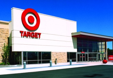 Target offers business update related to COVID-19