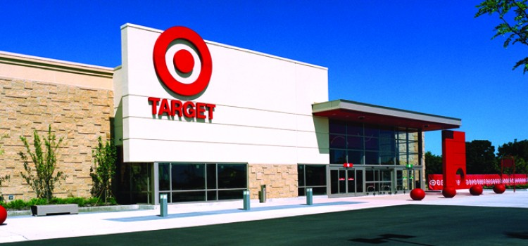 Target now offering same-day delivery with Shipt
