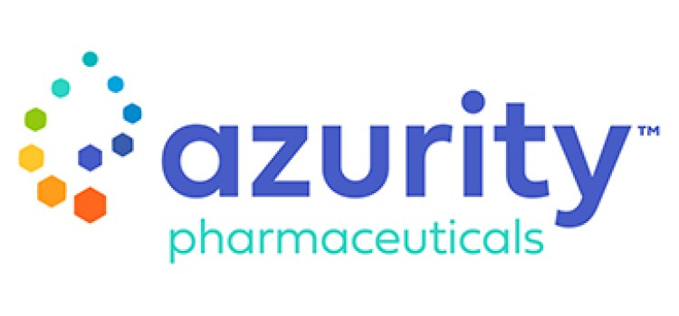 CutisPharma acquires Silvergate Pharmaceuticals, unveils new name