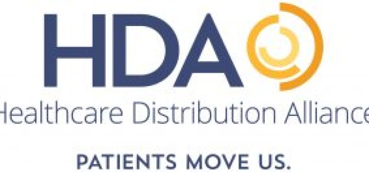 HDA names Chip Davis president and CEO