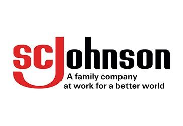SC Johnson, Milwaukee Brewers tackle plastic waste