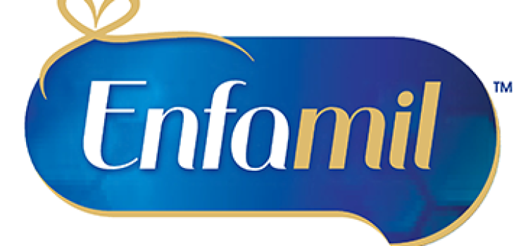 Enfamil launching dad-dedicated hotline on Father's Day