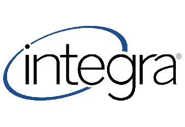Integra achieves certification for SCRIPT Standard 201701