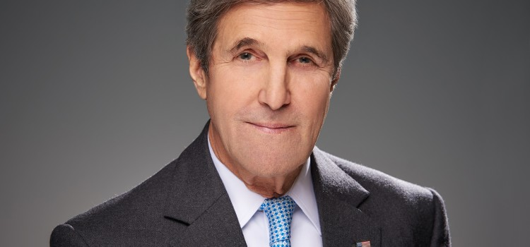 NACDS TSE to feature former secretary of state John Kerry