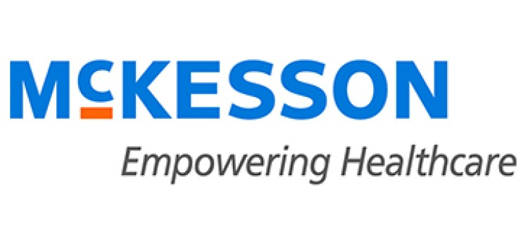 Rebecca McKillican named CEO of McKesson Canada