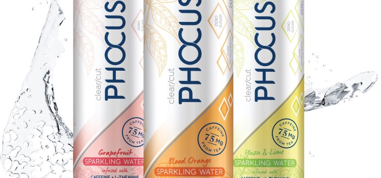 Clear/Cut Phocus announces national availability at CVS