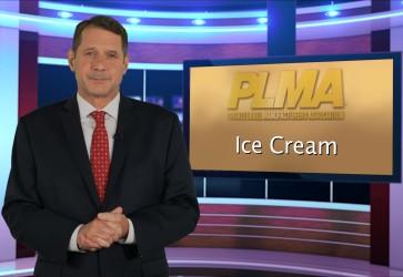 Industry mourns PLMA news director Bob Vosburgh