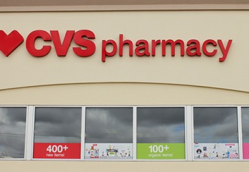 CVS moves ahead on health care model fix