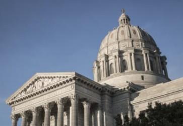 NACDS praises Missouri's e-prescribing Law