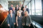 DIR fee relief urgency clear at NACDS board member D.C. fly-in