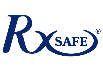 RxSafe announces exclusive relationship in the Middle East, North Africa