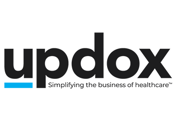 Updox announces new services to help independents reach and acquire patients